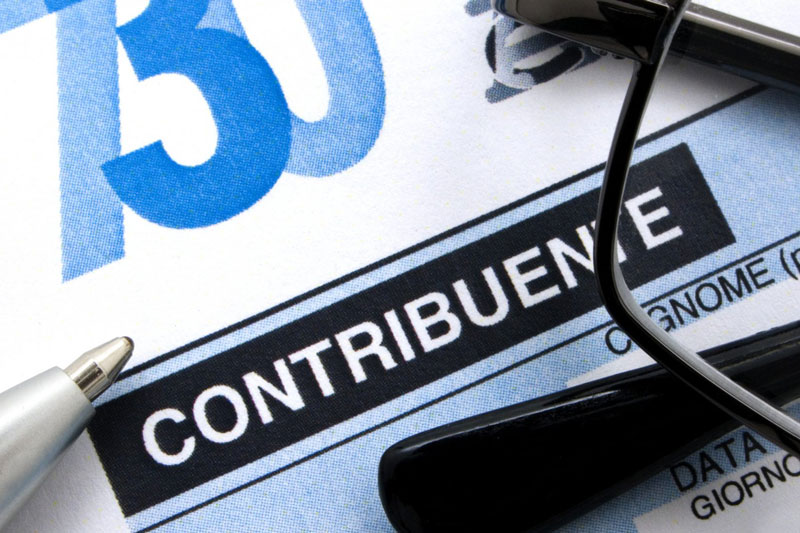 https://studiopagliara.net/wp-content/uploads/2020/06/assistenza-fiscale.jpg