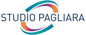 Studio Pagliara
